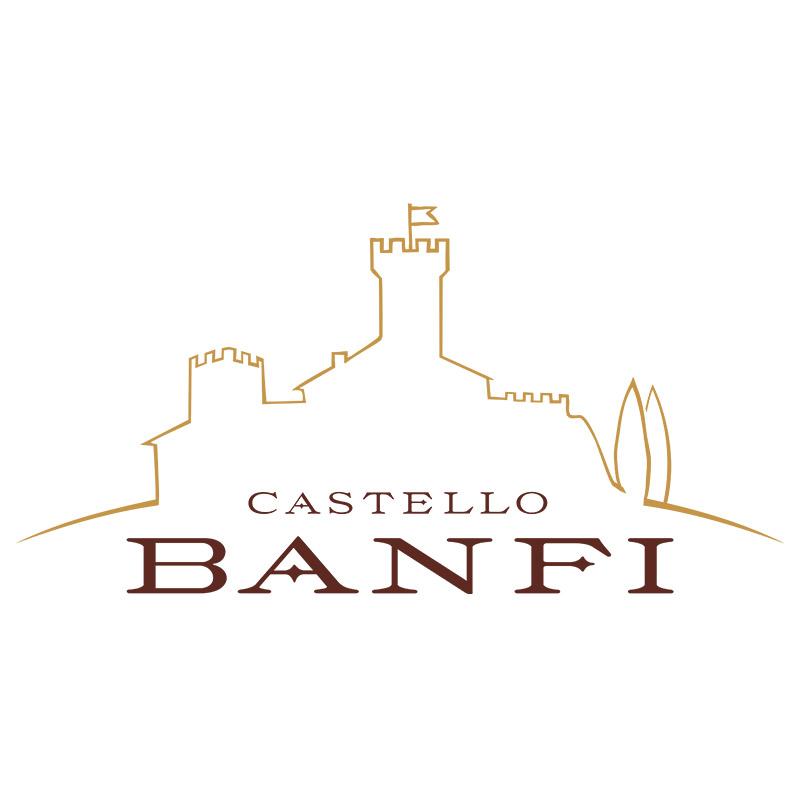 banfi_logo