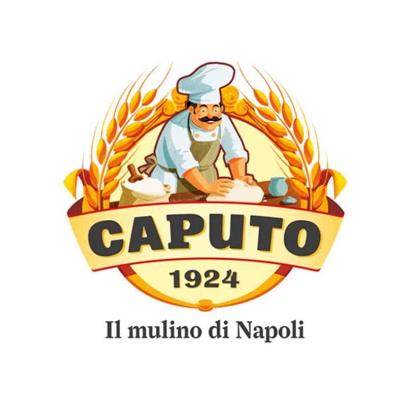 caputo_logo