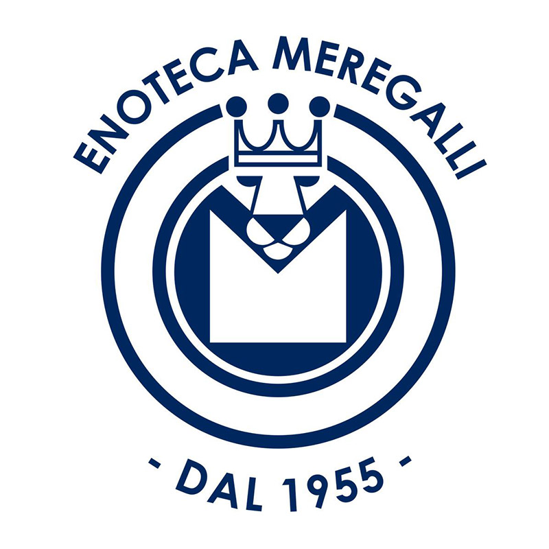 enoteca_mereg_logo