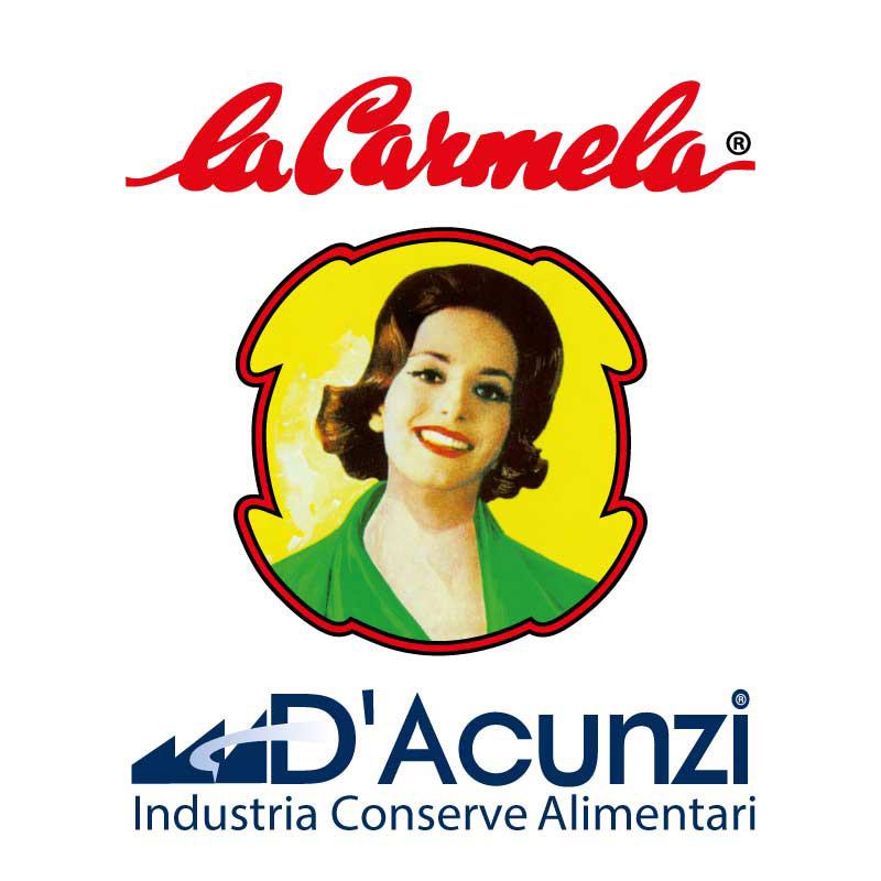 la_carmela_logo