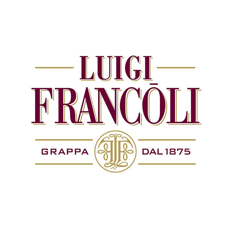 luigi_francoli_logo