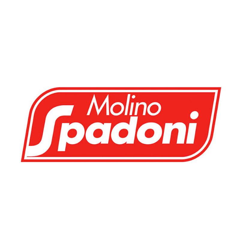molino_spadoni_logo